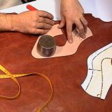 История дизайна обуви