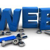 Веб-дизайн для стартапов — ядро бизнеса
