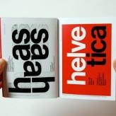 Швейцарская школа графического дизайна