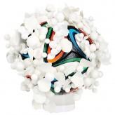 Футбольные мячи от известных дизайнеров