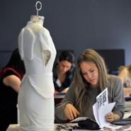 Хочу стать дизайнером одежды
